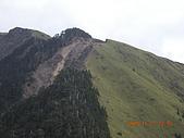 塔關山.馬崙山.合歡山西峰、北峰.東峰小奇萊:合歡西北峰 206.jpg
