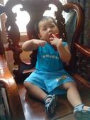 岍岍一歲八個月(1Y8M):DSC00756-po.JPG