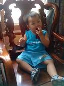 岍岍一歲八個月(1Y8M):DSC00757-po.JPG