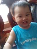岍岍一歲八個月(1Y8M):DSC00759-po.JPG