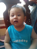 岍岍一歲八個月(1Y8M):DSC00760-po.JPG