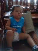 岍岍一歲八個月(1Y8M):DSC00762-po.JPG