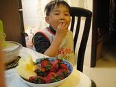 岍岍四歲四個月(4Y4M)下集:DSC00065.JPG