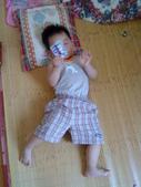 岍岍一歲八個月(1Y8M):DSC00724-po.JPG