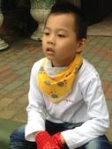 上岍六歲一個月~95[1031110-1209](2161-2190):IMG_3126.JPG
