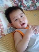 岍岍一歲八個月(1Y8M):DSC00726-po.JPG