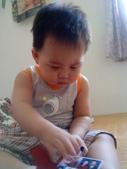 岍岍一歲八個月(1Y8M):DSC00731-po.JPG