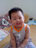 岍岍一歲八個月(1Y8M):DSC00738-po.JPG
