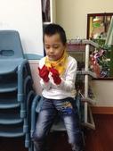 上岍六歲一個月~95[1031110-1209](2161-2190):IMG_3090.JPG