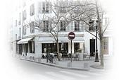 我愛的圖片:巴黎.jpg