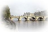 我愛的圖片:巴黎2.jpg