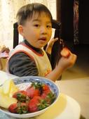 岍岍四歲四個月(4Y4M)下集:DSC00100.JPG