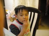 岍岍四歲四個月(4Y4M)下集:DSC00067.JPG