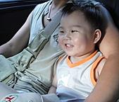 岍岍一歲八個月(1Y8M):到台灣囉!開心.jpg