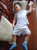 岍岍一歲八個月(1Y8M):DSC00664-po.JPG