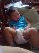 岍岍一歲八個月(1Y8M):DSC00763-po.JPG