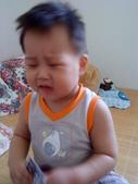 岍岍一歲八個月(1Y8M):DSC00732-po.JPG