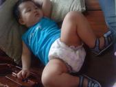 岍岍一歲八個月(1Y8M):DSC00765-po.JPG