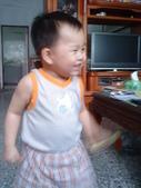 岍岍一歲八個月(1Y8M):DSC00674-po.JPG