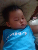 岍岍一歲八個月(1Y8M):DSC00767-po.JPG