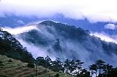我愛的圖片:梨山之美-雲瀑.jpg