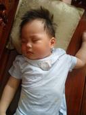 岍岍一歲八個月(1Y8M):DSC00665-po.JPG