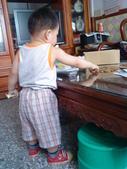 岍岍一歲八個月(1Y8M):DSC00675-po.JPG