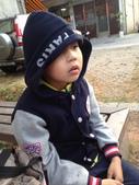 上岍六歲一個月~95[1031110-1209](2161-2190):IMG_3621.JPG