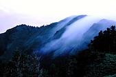 我愛的圖片:梨山之美-雲瀑2.jpg