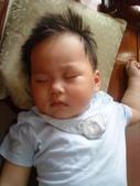岍岍一歲八個月(1Y8M):DSC00666-po.JPG