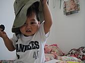 岍岍一歲八個月(1Y8M):570~1Y7m帥耶.JPG