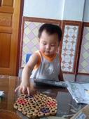 岍岍一歲八個月(1Y8M):DSC00676-po.JPG