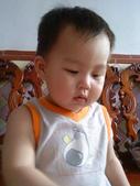 岍岍一歲八個月(1Y8M):DSC00680-po.JPG
