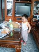 岍岍一歲八個月(1Y8M):DSC00672-po.JPG