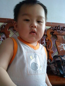 岍岍一歲八個月(1Y8M):DSC00681-po.JPG