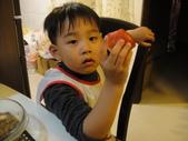 岍岍四歲四個月(4Y4M)下集:DSC00069.JPG