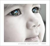 我愛的圖片:sriya%20up%20close%20500.jpg