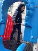 上岍六歲一個月~95[1031110-1209](2161-2190):IMG_3612.JPG