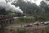 澳洲蜜月2007-10-4~10:DSC00860.jpg