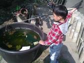 岍岍四歲二個月(4Y2M):WP_001029丫公拿魚杆給岍釣魚!.jpg
