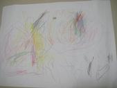 岍岍四歲四個月(4Y4M)下集:DSC00034.JPG