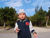 岍岍四歲二個月(4Y2M):PC296096--PO.JPG