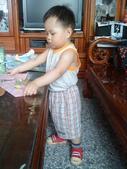 岍岍一歲八個月(1Y8M):DSC00684-po.JPG