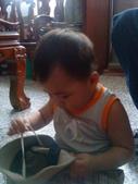 岍岍一歲八個月(1Y8M):DSC00697-po.JPG