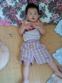 岍岍一歲八個月(1Y8M):DSC00699-po.JPG