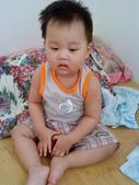 岍岍一歲八個月(1Y8M):DSC00701-po.JPG