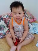 岍岍一歲八個月(1Y8M):DSC00706-po.JPG