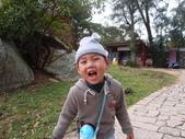 岍岍四歲二個月(4Y2M):PC296100--PO.JPG