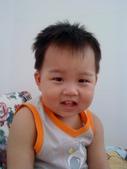 岍岍一歲八個月(1Y8M):DSC00707-po-good.JPG