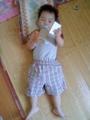 岍岍一歲八個月(1Y8M):DSC00708-po.JPG